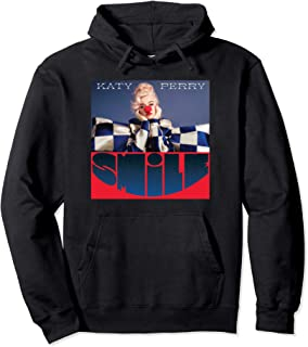Katy Perry - Smile Sweat à Capuche