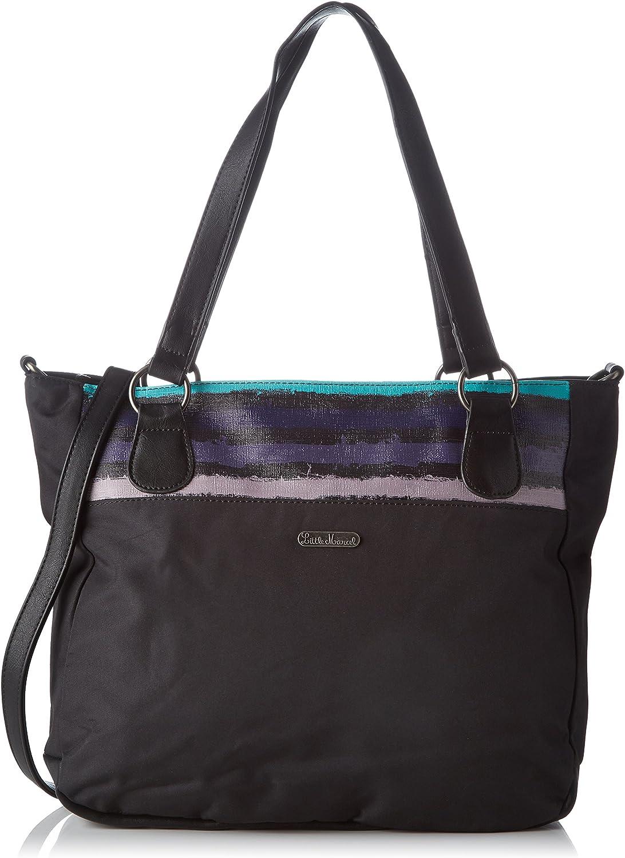Little Marcel Women's Ol01 Shoulder Bag
