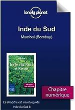 Inde du Sud - Mumbai (Bombay) (French Edition)