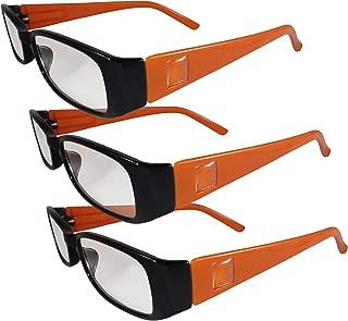 1.25 Glasses Siskiyou NCAA Georgia Bulldogs Reading