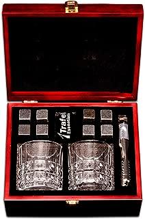 gentleman gift set