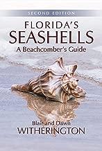 Best coastline living photography Reviews