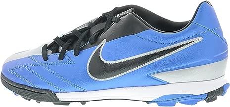 Nike T90 Shoot IV Astro Turf Football Boots