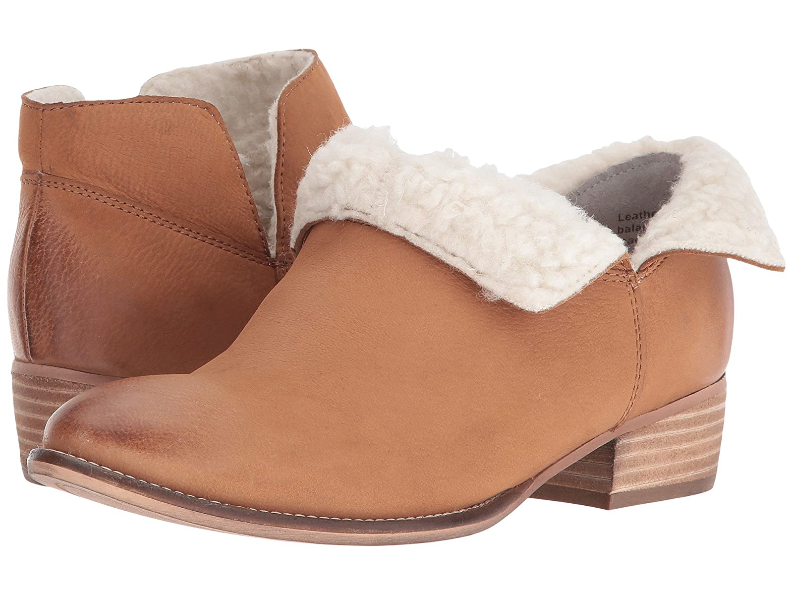 Seychelles Snare CozyCheap and distinctive eye-catching shoes