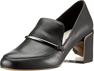 Kenneth Cole New York Women's Daphne Block Heel Pump
