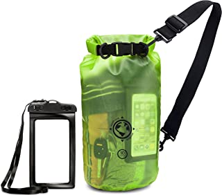 Best water sports accessories Reviews