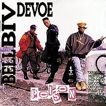 Best bell biv devoe bbd songs Reviews