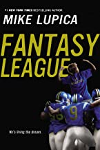 Fantasy League