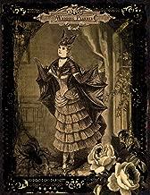Best gothic romance authors list Reviews