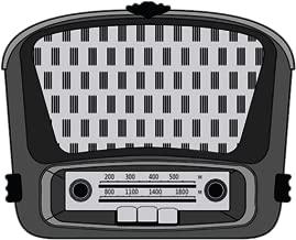Radio OTR - Old Time Radio Shows