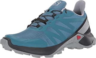 Women's Supercross Trail Running Shoes