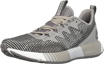 Reebok Women's Fusion Flexweave Sneaker