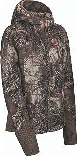 HUNTSHIELD Women's Lightweight Hunting Jacket | Realtree...