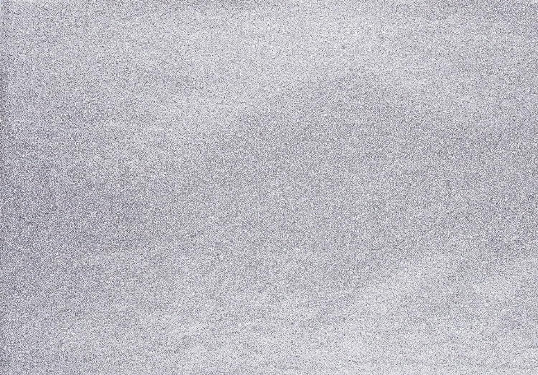 Rössler Papier - - - - Glitter Paper, Silber - Liefermenge  25 Stück B07CX2X6CQ | Am wirtschaftlichsten  99a6df