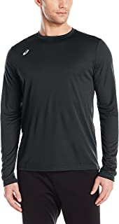 Men's Circuit 8 Warm-up Long Sleeve