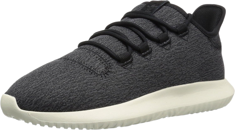 adidas Originals Women's Tubular Shadow W Fashion Sneaker