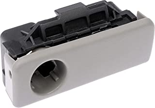 Dorman 74321 Glove Box Latch for Select Toyota Models
