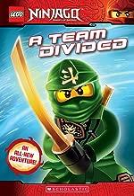 Best a team divided Reviews