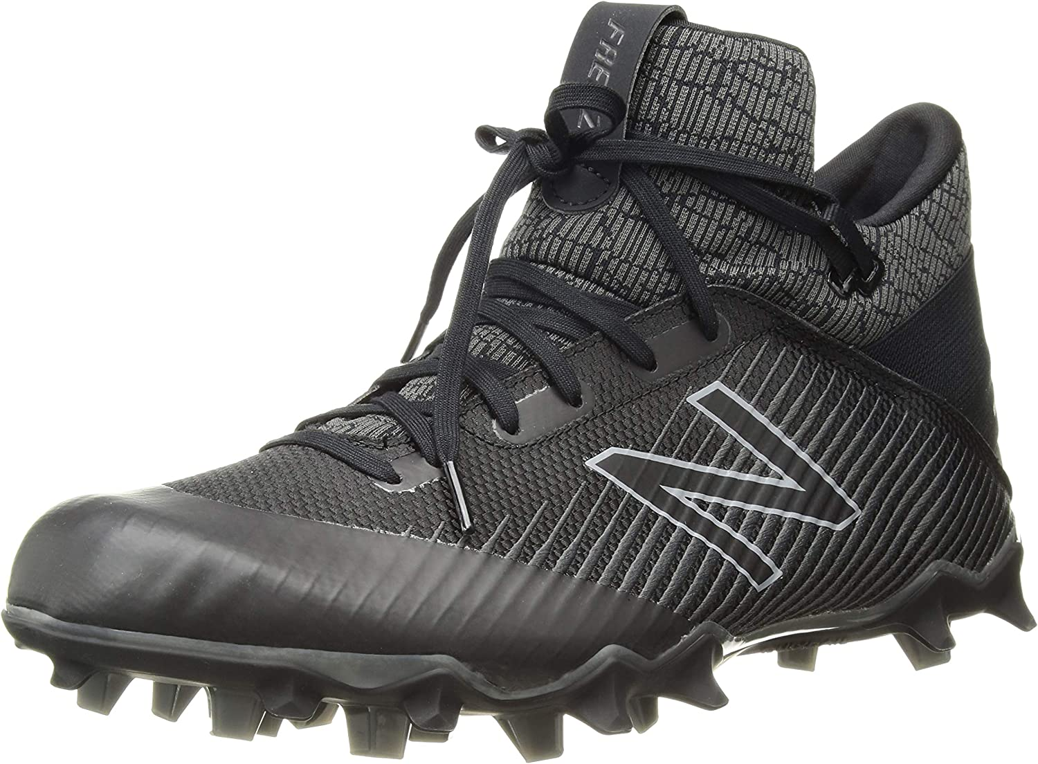 New Balance Men's Freeze V2 Agility Running shoes