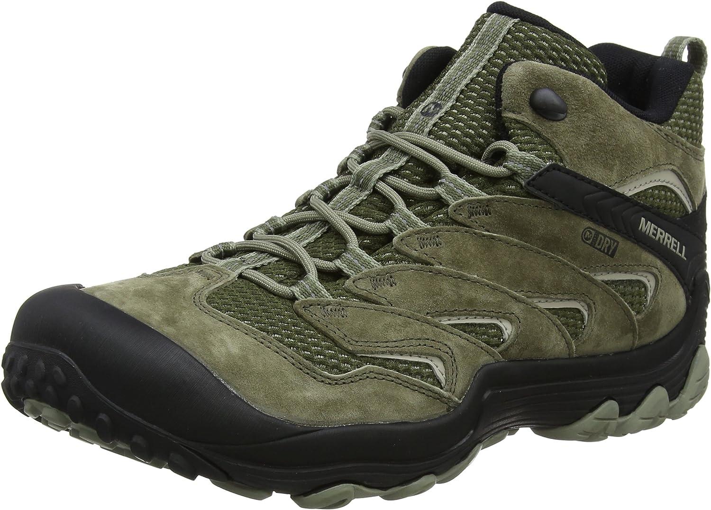 Amazon.co.jp: Merrell Men's: Shoes \u0026 Bags