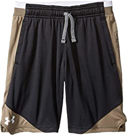 Stunt 2.0 Shorts (Big Kids)