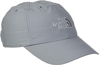 33d77ab17e Amazon.fr : The North Face - Casquettes, bonnets et chapeaux ...