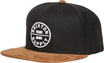 snapback hats la
