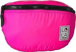 Moonbeam Large Bum Bag