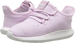 adidas Originals Kids Tubular Shadow I (Toddler)
