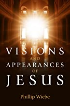 Best visions and appearances of jesus Reviews