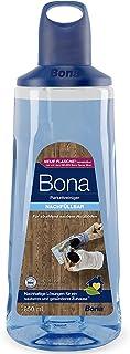 Bona Reinigingscartridge, kunststof, helder, 850 ml