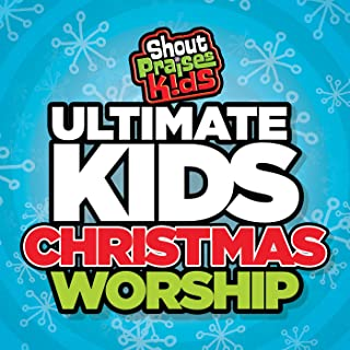 Best ultimate christmas party songs Reviews