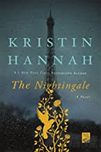 Best the nightingales book Reviews