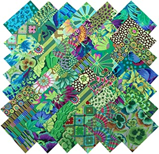Best quilt patterns using 5 charm packs Reviews