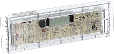 General Electric WB27K10354 Oven Control Board