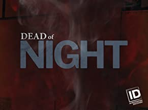Best midnight factory dawn of the dead Reviews