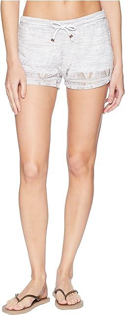 Okana Shorts