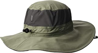 Unisex Coolhead II Zero Booney, UPF 50 Sun Protection, Moisture-Wicking