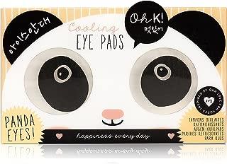 Best soju face mask Reviews