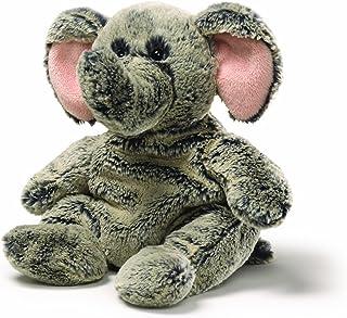 GUND Mushmellows Elephant Plush