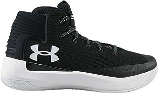 685e5a0ef0b84 Amazon.com: Under Armour - Basketball / Team Sports: Clothing, Shoes ...