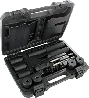 CTA Tools 1775 Lug Driller