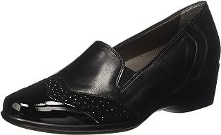 più recente seleziona per genuino stili di grande varietà Amazon.it: MELLUSO - Mocassini / Scarpe da donna: Scarpe e borse