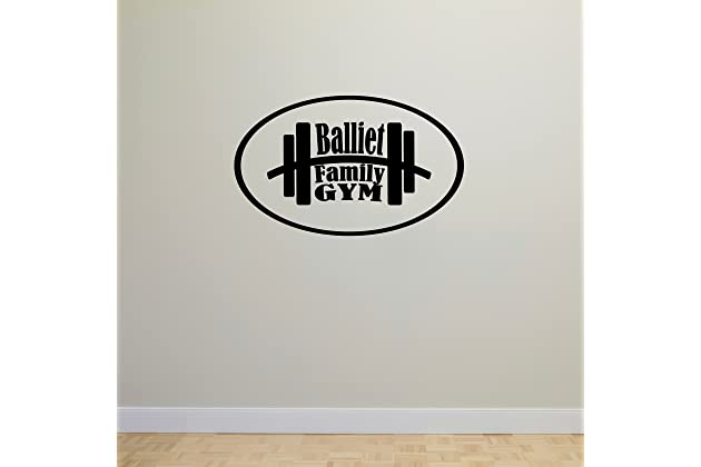 Best wall mirrors for gym amazon