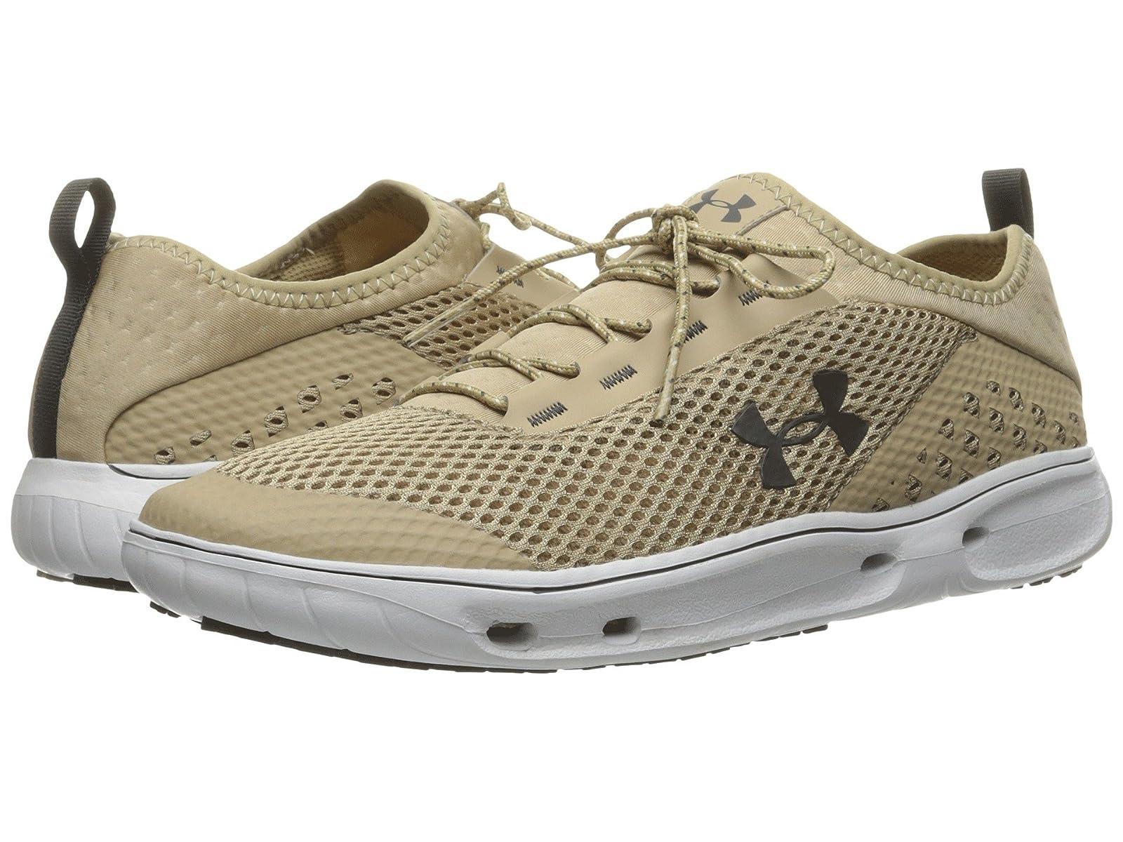Under Armour UA KilchisAtmospheric grades have affordable shoes