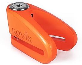 Suchergebnis Auf Für Kovix