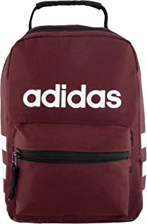 Best superstore lunch bags Reviews