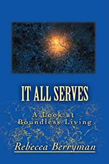 It All Serves: A Look at Boundless Living