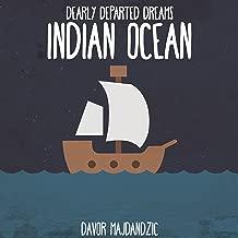 Indian Ocean (Original Score)