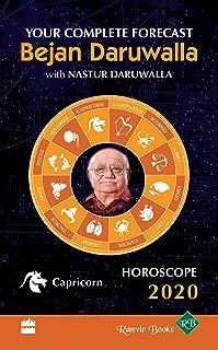 Horoscope 2020: Your Complete Forecast, Capricorn